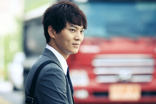 Joo-Won-Good-Doctor-joo-won-35229822-640-427
