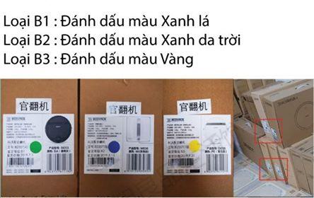 phan-biet-robot-hut-bụi-new-like-new-2